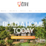 Hearts Of Life New Website
